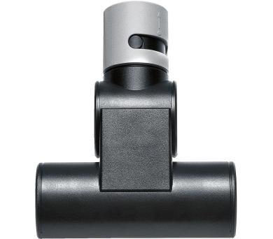 Bosch BBZ 42 TB na polstrování + DOPRAVA ZDARMA