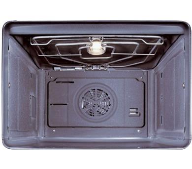 Bosch HEZ 329022 pro HBN 3606.0 + DOPRAVA ZDARMA
