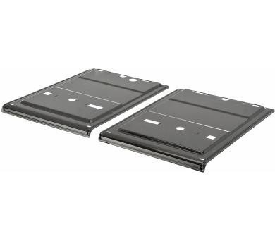 Bosch HEZ 339020 pro HLN443020F + DOPRAVA ZDARMA