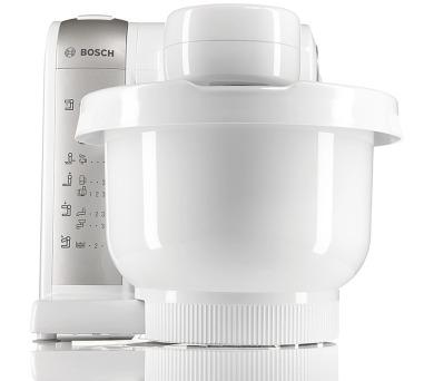Bosch MUZ4KR3 (míchací mísa bílá )