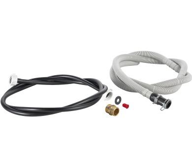Bosch SGZ 1010 + DOPRAVA ZDARMA