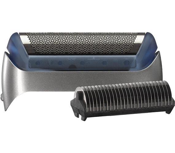 Braun Series1/Z - 20S
