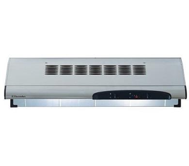 Electrolux EFT 604 X - nerez
