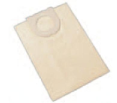 Filtry papírové ETA 19 0412 68819