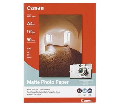 Canon MP-101 A3 + DOPRAVA ZDARMA