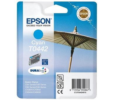 Epson T0442 + DOPRAVA ZDARMA