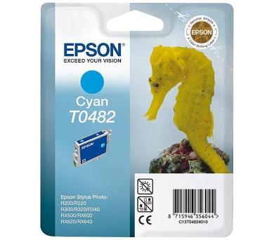 Epson T0482 + DOPRAVA ZDARMA