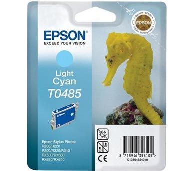 Epson T0485 + DOPRAVA ZDARMA