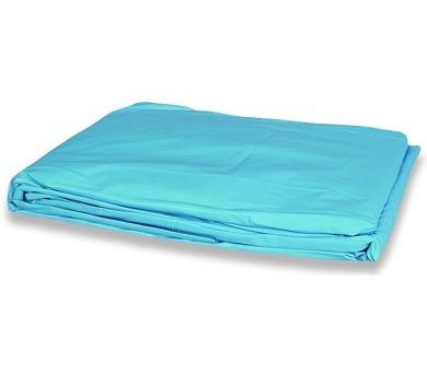 Marimex Orlando - náhradní modrá 4,57x1,07m + DOPRAVA ZDARMA