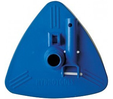 Marimex TRIANGL na teleskopickou tyč