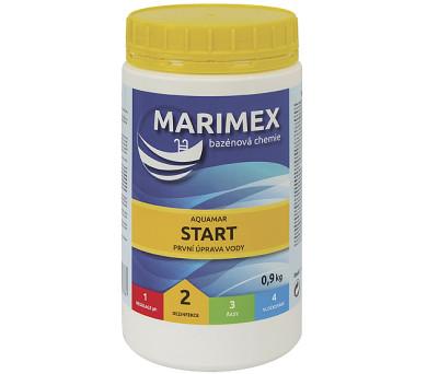 Marimex AQuaMar Start 0,9 kg