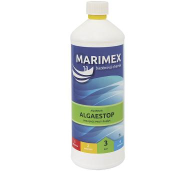 Marimex Algaestop_Stop Řasám 1 l