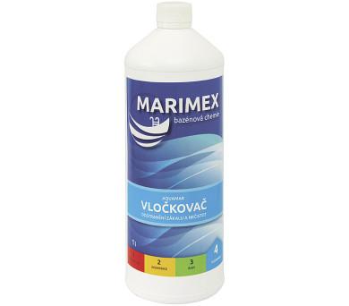 Marimex AQuaMar Vločkovač 1,0 l