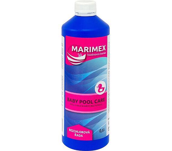 MARIMEX Baby Pool Care 0,6 l