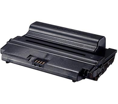 Samsung SCX-D5530B + DOPRAVA ZDARMA