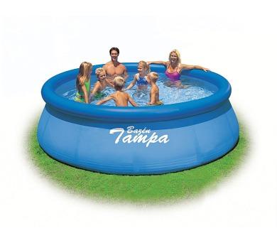 Marimex Tampa 3,66 x 0,91 m bez filtrace