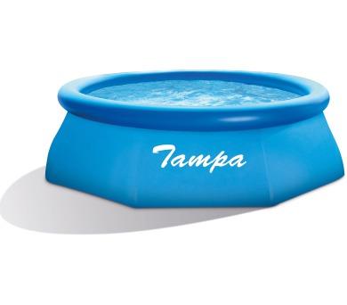Marimex Tampa 2,44 x 0,76 m bez filtrace