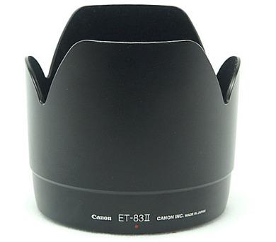 Canon ET-83 II + DOPRAVA ZDARMA