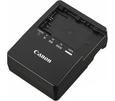 Canon LC-E6 + DOPRAVA ZDARMA