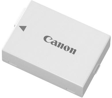 Canon LP-E8 + DOPRAVA ZDARMA
