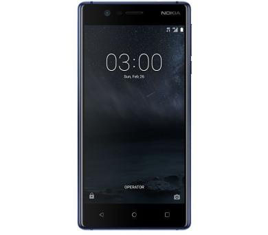 Nokia 3 DS + DOPRAVA ZDARMA