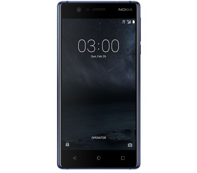 Nokia 3 DS
