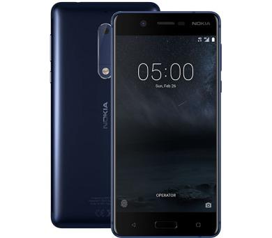 Nokia 5 SS