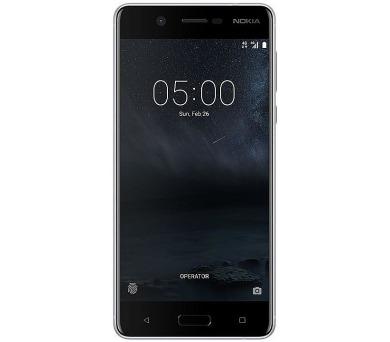 Nokia 5 SS + DOPRAVA ZDARMA
