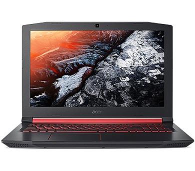 "Acer Nitro 5 (AN515-41-F5RL) AMD FX-9830P/8GB+N/128GB SSD M.2+1TB/RX 550 4GB/15.6"" FHD IPS LED matný/BT/W10 Home/Black (NH.Q2UEC.002)"