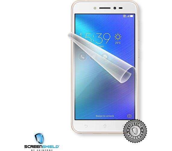 Screenshield™ASUS Zenfone ZB501KL folie na displej