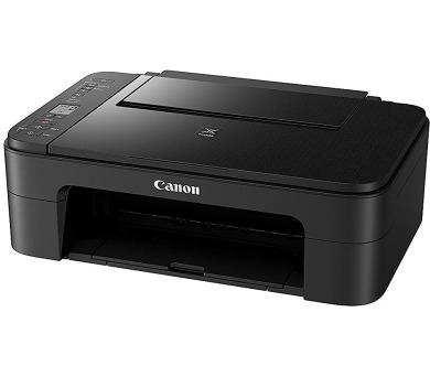 Canon PIXMA Tiskárna TS3150 - barevná