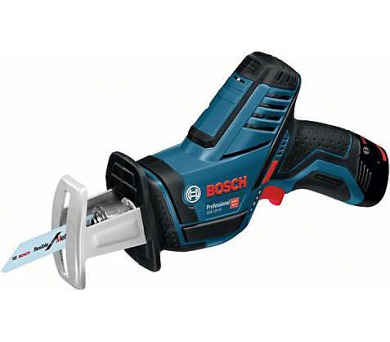 Bosch GSA 12V-14 Professional