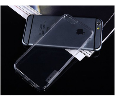 Nillkin Nillkin Nature TPU pouzdro Apple iPhone 6/6S