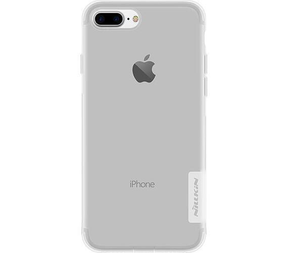 Nillkin Nillkin Nature TPU pouzdro iPhone 6 Plus
