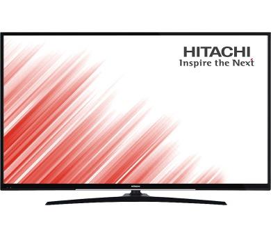 Hitachi 55HK5W64 + DOPRAVA ZDARMA