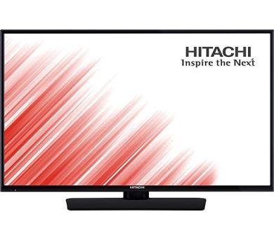 Hitachi 32HB4T61 + DOPRAVA ZDARMA
