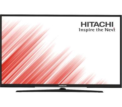 Hitachi 49HK5W64 + DOPRAVA ZDARMA
