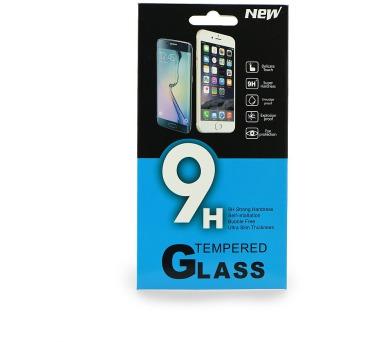 Tvrzené sklo Nokia 3