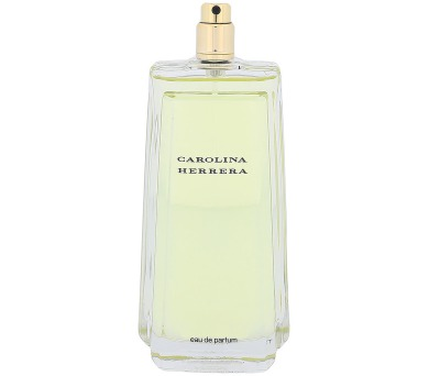 Parfémovaná voda Carolina Herrera Carolina Herrera