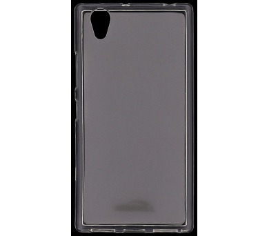Kisswill TPU Pouzdro Transparent pro Lenovo P70