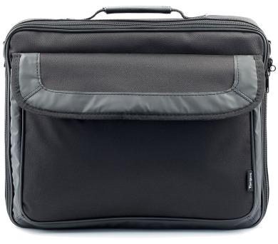 "Dell brašna Targus Clamshell pro notebooky 15"" - 15,6"""