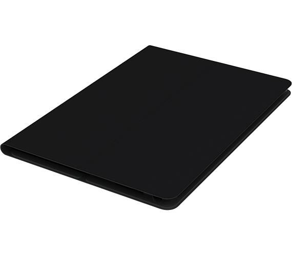 TAB4 10 HD Folio Case/Film černé