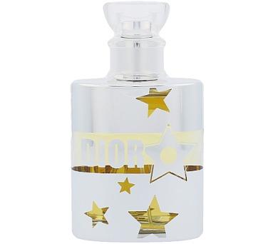 Toaletní voda Christian Dior Star