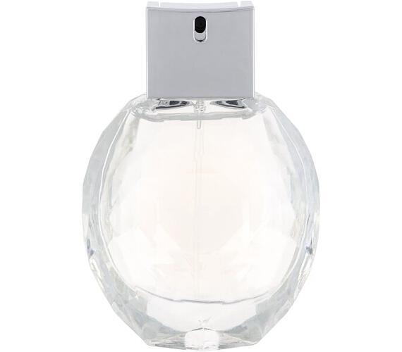 Parfémovaná voda Giorgio Armani Emporio Diamonds