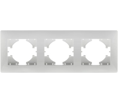 RSD P03 PENNY trojrámeček Retlux