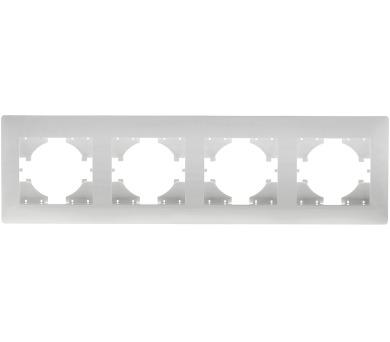 RSD P04 PENNY čtyřrámeček Retlux