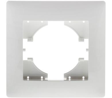 RSD P01 PENNY rámeček Retlux