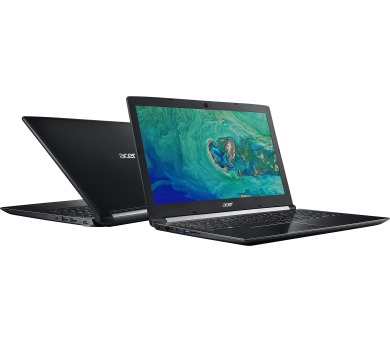 Acer Aspire 5 (A515-51G-38L9)