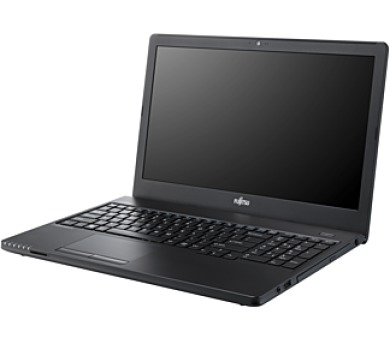 "Fujitsu LIFEBOOK A555/i3-5005U/4GB/500GB HD/DRW/HD 5500/15,6""HD/Win10Home (VFY:A5550M13HOCZ) + DOPRAVA ZDARMA"