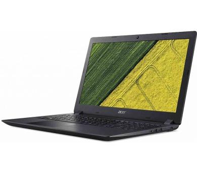 Acer Aspire 3 NX.GNVEC.006 + DOPRAVA ZDARMA